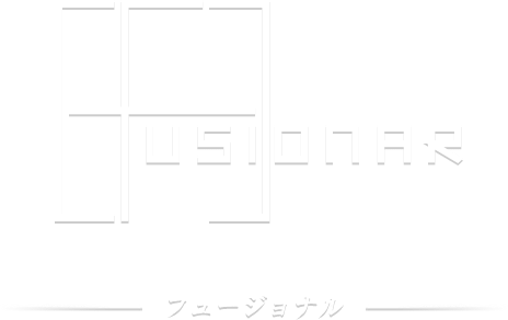 FUSIONAR フュージョナル